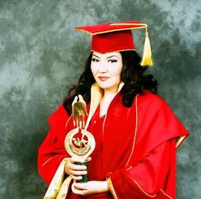 2008g.Mejdunaronaya_Premiya_Professiya-Jizn